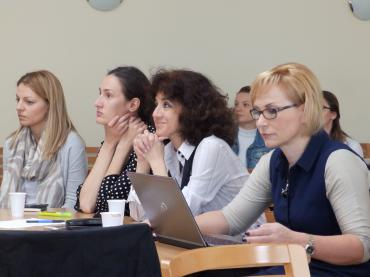 action_learning_workshop_belgrade_1
