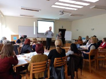 action_learning_workshop_belgrade_2